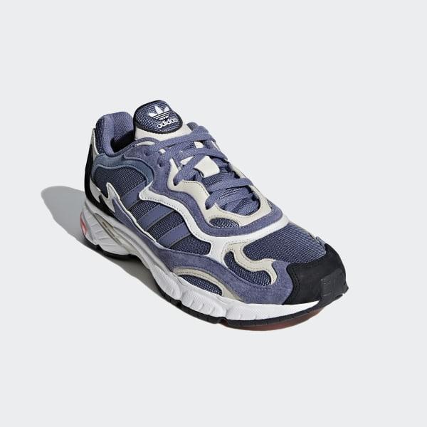Adidas Kvinder Løb Ultraboost 19 sko rå indigorå indigo