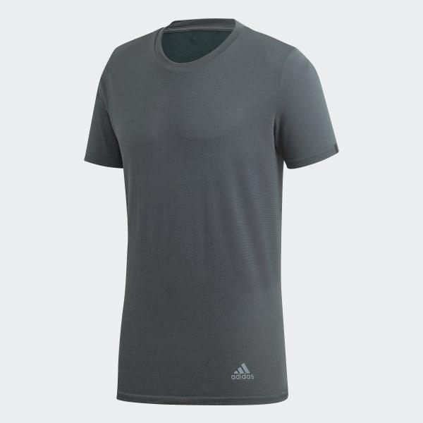 T shirt 257 Gris adidas   adidas France