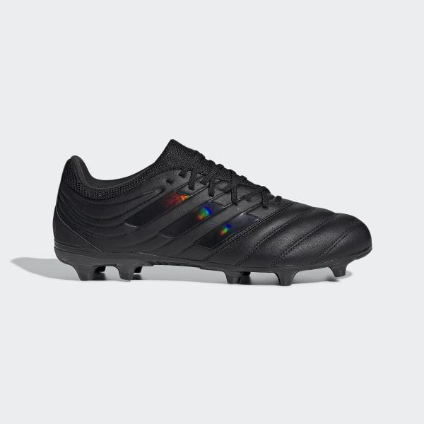 adidas italia 90 scarpe da ginnastica