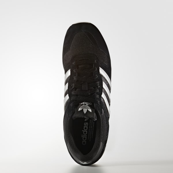 adidas zx 700 hombre 44