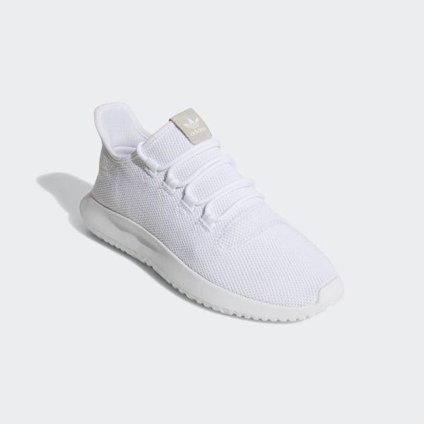 adidas Tubular Shadow Shoes White | adidas Australia
