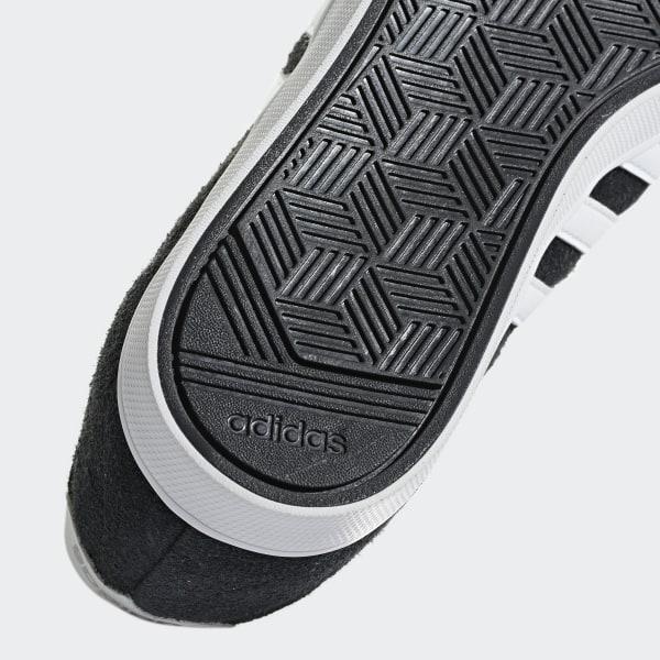adidas Courtset Schuh Schwarz | adidas Deutschland