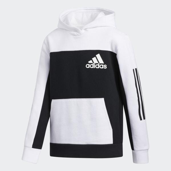 adidas Sweatshirts | Pullover | Sereno | Core | Condivo