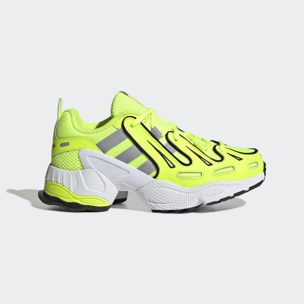 adidas junior gazelle scarpe da ginnastica