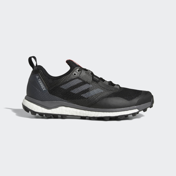 adidas pure boost sale, adidas Performance TERREX AGRAVIC