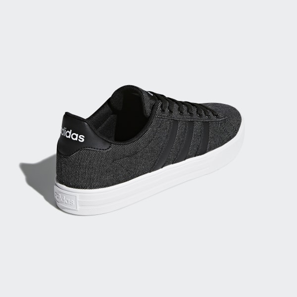 adidas Daily 2.0 Shoes Black | adidas US