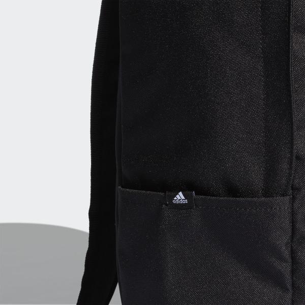 Sac à dos Classic 3 Stripes Pocket