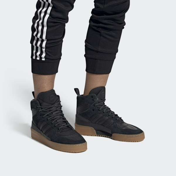 Very Goods | adidas Samba ADV Schuh schwarz | adidas