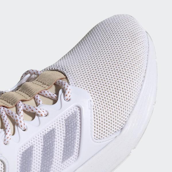 adidas Energyfalcon X sko Beige adidas Denmark    adidas Energyfalcon X sko Beige   title=          adidas Denmark