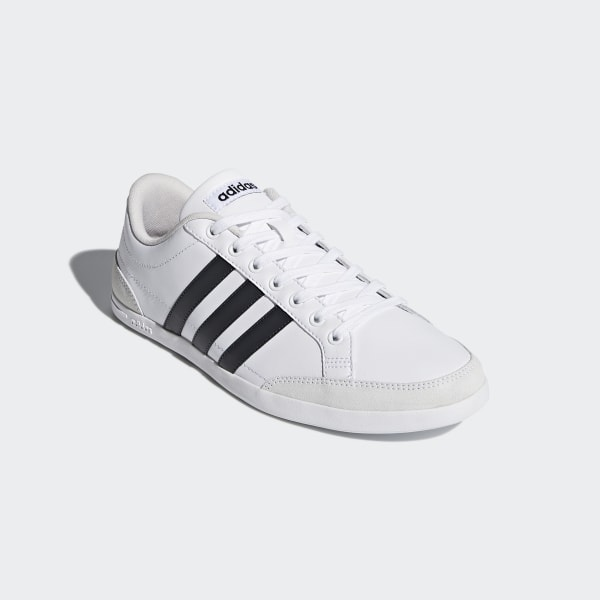 adidas Caflaire Tenis Caflaire Tenis Blancoadidas Blancoadidas adidas Mexico 0O8nkwP