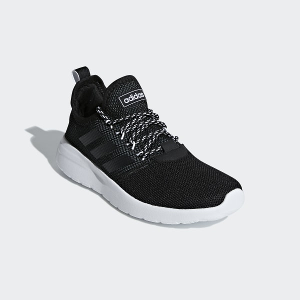 adidas Lite Racer RBN Shoes - Black | adidas UK