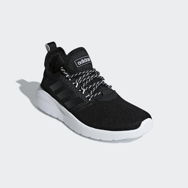Lite Racer Reborn Scarpe sportive nere adidas   MecShopping