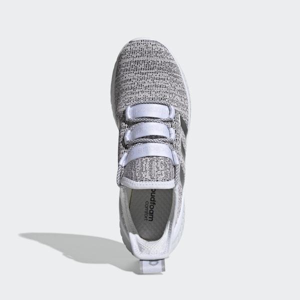 Scarpe Kaptir Bianco adidas | adidas Italia