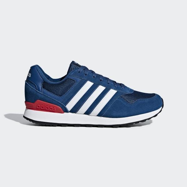 Kaufen Adidas AW4678 RUNEO 10K Sportschuhe Turnschuhe