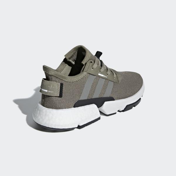 adidas POD S3.1 sko Grøn adidas Denmark    adidas POD S3.1 sko Grøn   title=  6c513765fc94e9e7077907733e8961cc          adidas Denmark