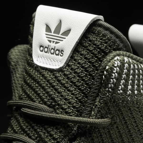 Scarpe Adidas New Style 2018 Adidas Scarpe Crazy 8 ADV