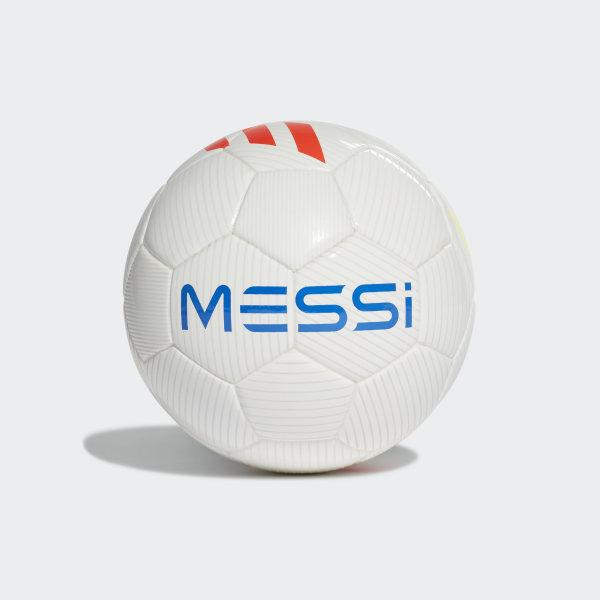 Pallone mini Messi