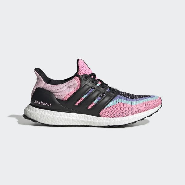 Mens Adidas Ultra Boost 2.0 Sneakers Adidas UltraBoost