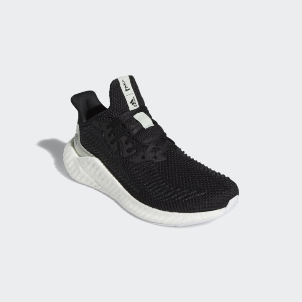 adidas Men's adidas Running AlphaBoost Parley Shoes adidas