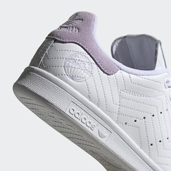 stan smith adidas 43