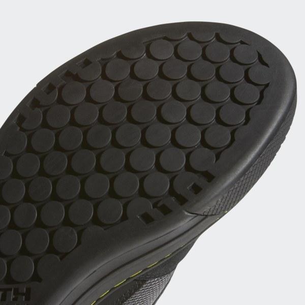 Chaussure de VTT Five Ten Freerider