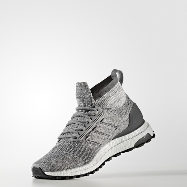 adidas Ultra Boost ATR Clear Brown AQ0471 Release Date SBD