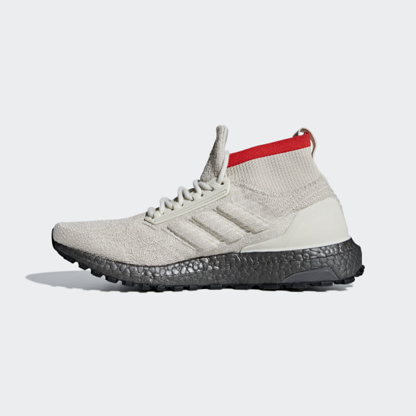 Adidas UltraBOOST All Terrain ab 104,95 ? (Oktober 2019