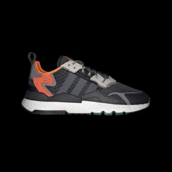 Adidas Originals Nite Jogger Release Info – Footwear News