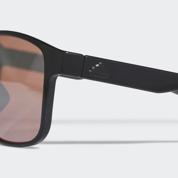 Occhiali da sole Protean Nero adidas | adidas Italia