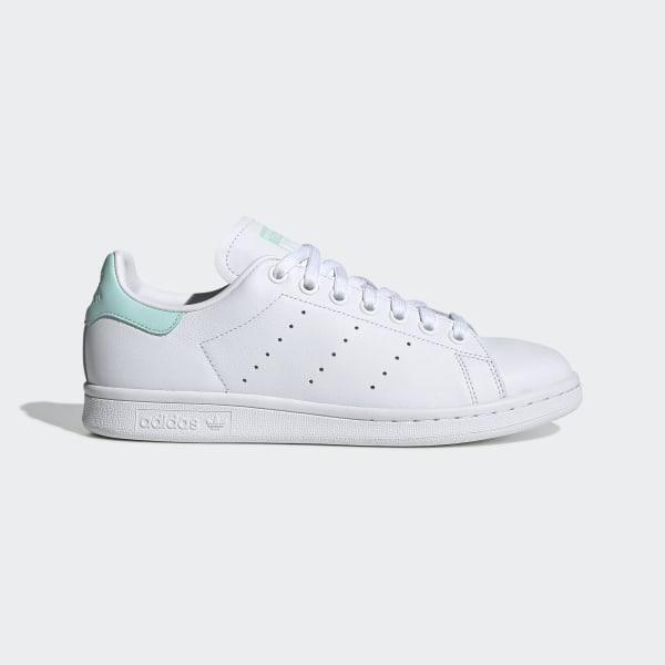 adidas stan smith discount