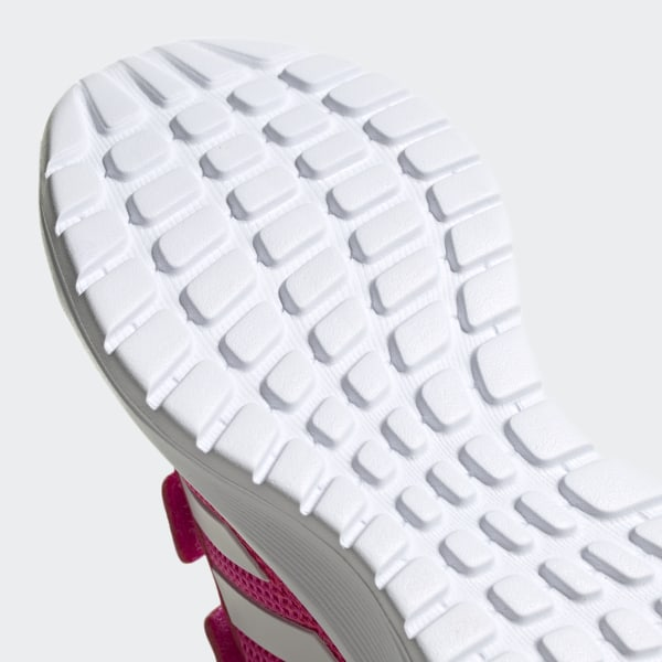 Schuh Deutschland Tensor Rosaadidas adidas OXwP80nk