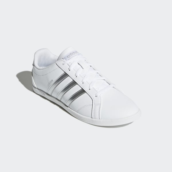 Women Adidas Sport Inspired Women adidas Shoes VS Coneo QT