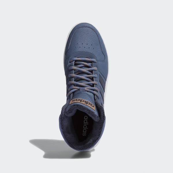 adidas vs hoops 2.0 mid b44614