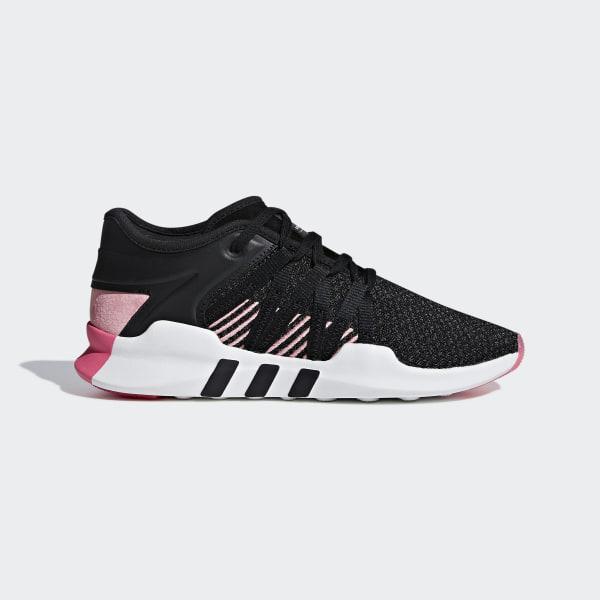 adidas EQT Racing ADV W Zapatillas de Deporte Para Mujer