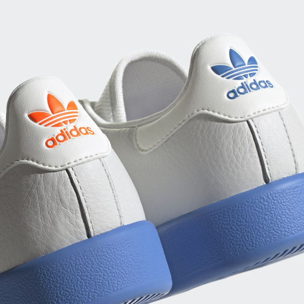 adidas Forest Hills Shoes White   adidas US