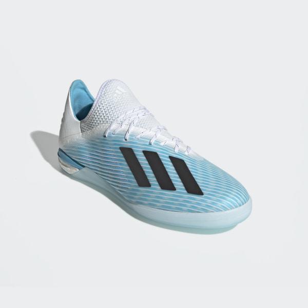 Madison comestible Trágico  adidas x indoor cipő factory outlet da963 1d0c5