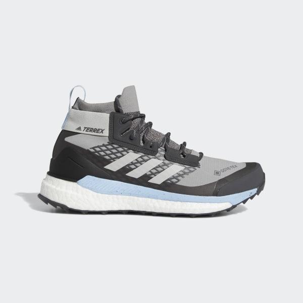Sverige 2020 Adidas Outdoor Terrex Agravic Boost Gtx Skor