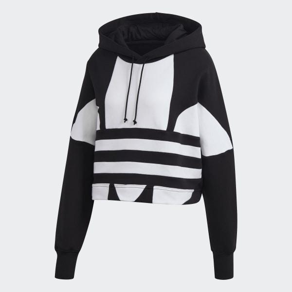 adidas hoodie xxs