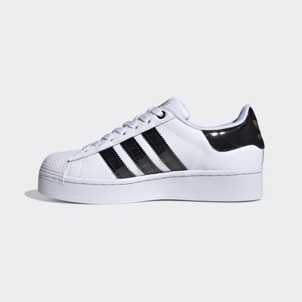 scarpe donna adidas bold