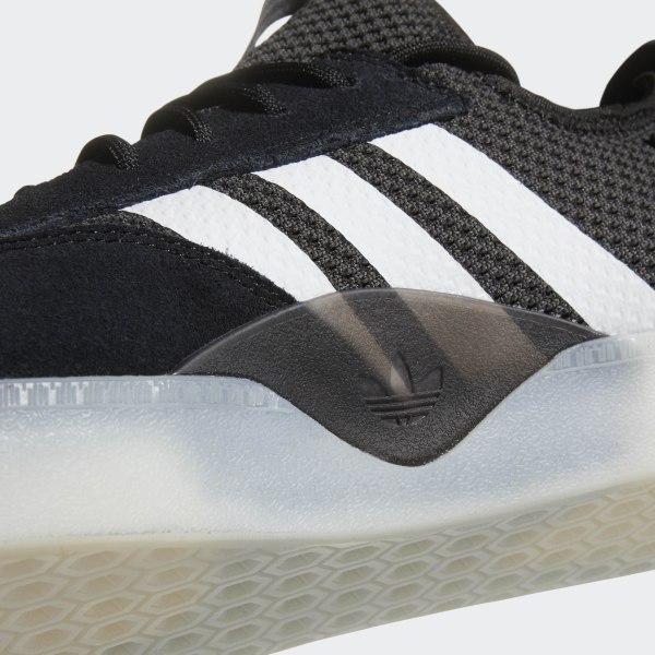 adidas 3ST.001 Shoes Black | adidas US