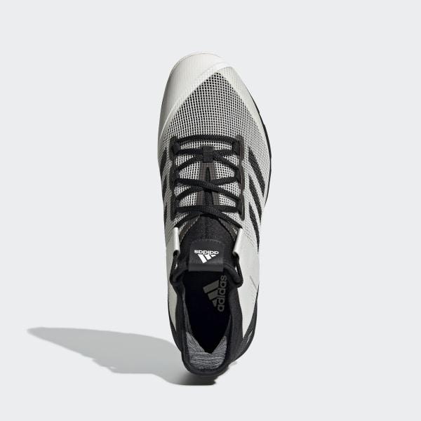 Scarpe Zone Dox Nero adidas | adidas Italia