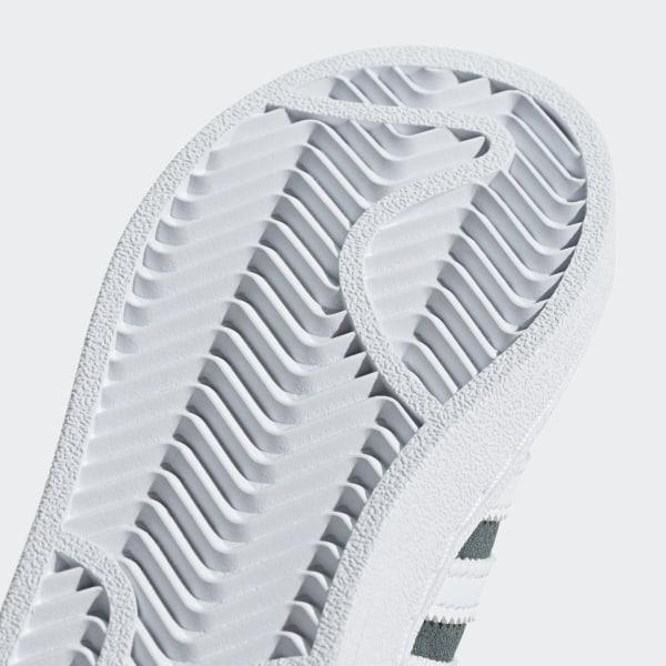 adidas Campus Schoenen Grijs | adidas Officiële Shop