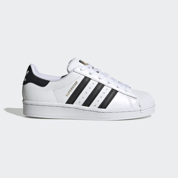 adidas superstar n 37