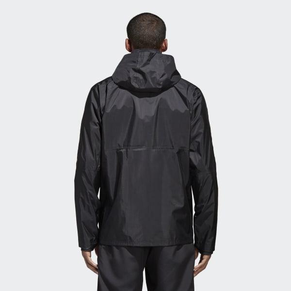 Veste Tiro 17 Storm Noir adidas   adidas Switzerland