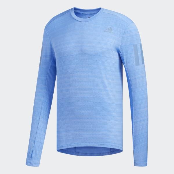 adidas originals jacket blue, adidas Performance ASTRO