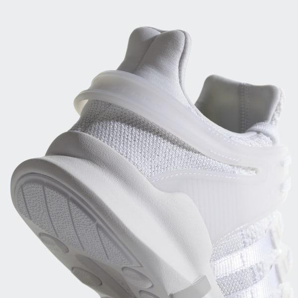 zegarek szeroki zasięg Zjednoczone Królestwo adidas EQT Support ADV Shoes - White | adidas US
