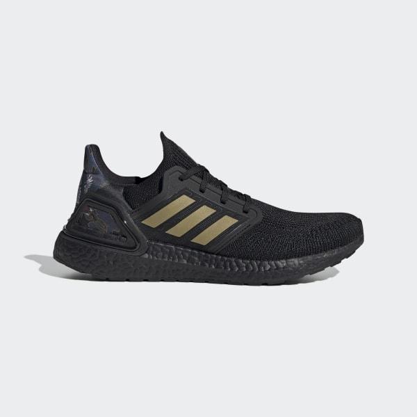 adidas ultra boost stabil, Adidas danmark adidas nmd_r1