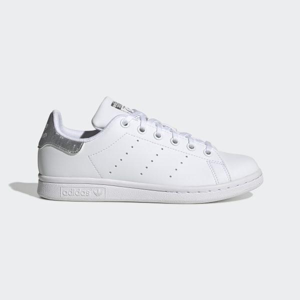 buy online 7eddb 0702c adidas Stan Smith Shoes - White | adidas US