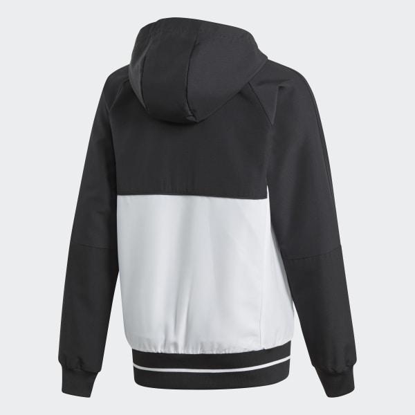 adidas originals zip hoodie, adidas Performance Z.N.E TRAVEL