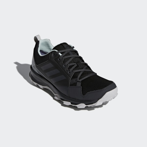 adidas TERREX Tracerocker sko Blå | adidas Norway